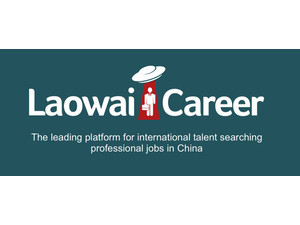 laowaicareer - Job-Portale