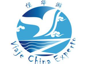 Viajechinaexperto.com - Agencia Especialista de Viaje China - Agencias de viajes