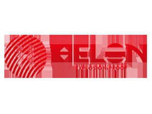 Helon Explosion-proof Electric Co., Ltd - Electrical Goods & Appliances