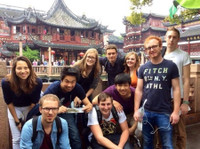 Hutong School (6) - Language schools