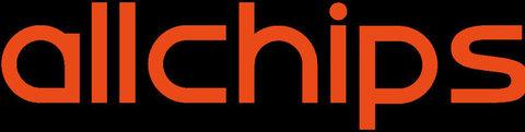 Allchips - Leading Electronic Components Online Service Plat - Elektriker