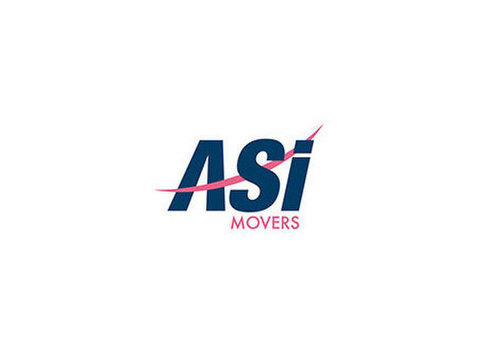 ASI Movers - Umzug & Transport