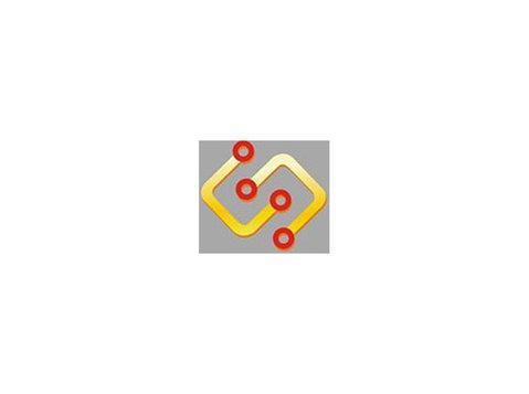 Lian Da Jin Electronic Ltd. - Electrical Goods & Appliances