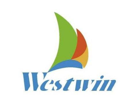 Westwin - Advertising Agencies