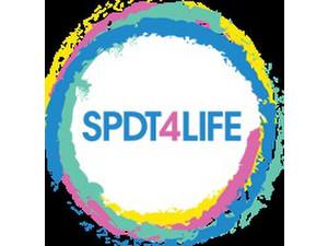 Cancer Treatment Centre: SPDT 4 LIFE - Krankenhäuser & Kliniken