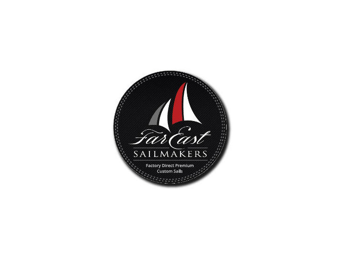 Far East Sailmakers - Import/Export
