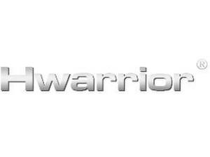 Hwarrior Curtain Wall Engineering (Guang Zhou) Co. LTD - Fenster, Türen & Wintergärten