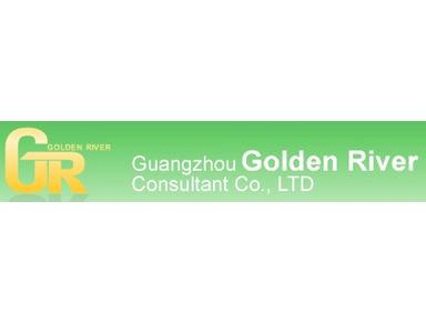 Golden River - Immigration Services