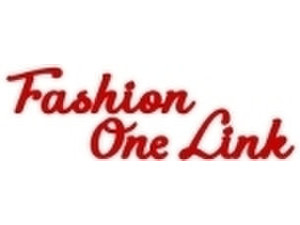 Fashion One Link - Jewellery