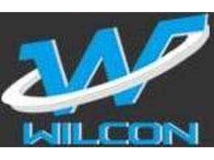 Shenzhen wilcon electronics technology co.,ltd - Ηλεκτρικά Είδη & Συσκευές