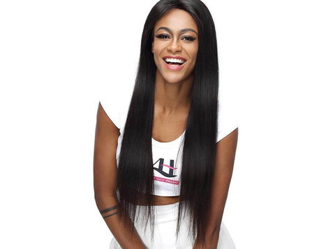 Brazilian Hair Wholesale - Friseure