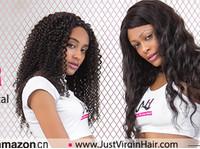 Brazilian Hair Wholesale (5) - Hairdressers