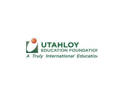 Utahloy International School Guangzhou - International schools