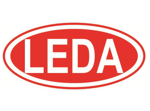 Lida Plastic Hardware Factory - Company formation
