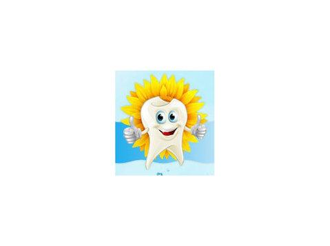 Shenzhen Sunflower Dental Laboratory - Dentists