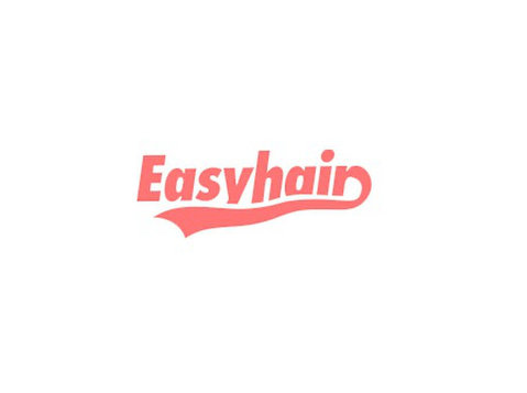Easy Virgin Hair - Friseure