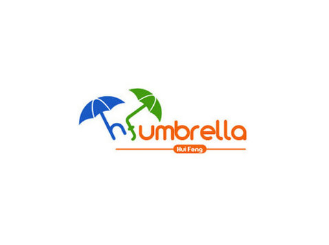 Guangzhou Huifeng Umbrella Co., Ltd. - Shopping