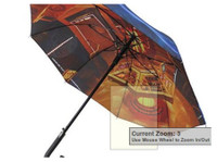 Guangzhou Huifeng Umbrella Co., Ltd. (2) - Shopping