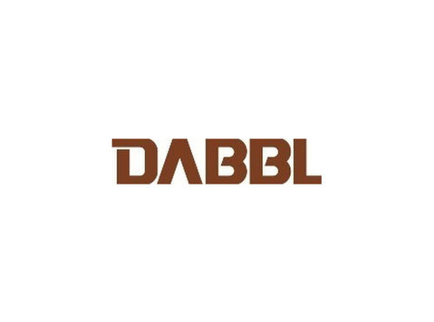 Foshan Dabbl Sanitary Ware Co, Ltd - Dovoz a Vývoz