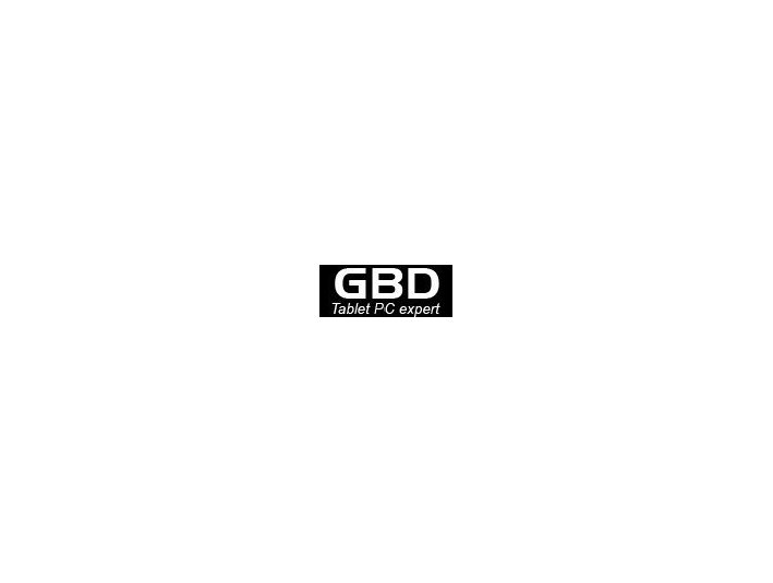GBD International Co.,Ltd - Electrical Goods & Appliances