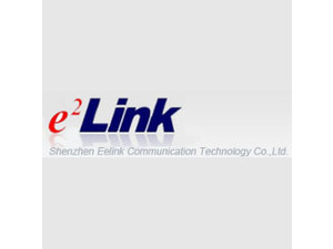 Shenzhen Eelink Communication Technology Co., Ltd. - Sähkölaitteet