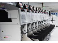 Shenzhen Eelink Communication Technology Co., Ltd. (3) - Electrical Goods & Appliances