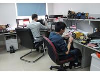 Shenzhen Eelink Communication Technology Co., Ltd. (4) - Electrical Goods & Appliances
