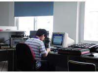 Shenzhen Eelink Communication Technology Co., Ltd. (5) - Electrical Goods & Appliances