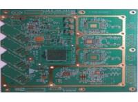 SYS Technology CO., Ltd (1) - Импорт / Экспорт
