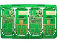 SYS Technology CO., Ltd (2) - Импорт / Экспорт
