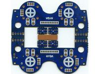SYS Technology CO., Ltd (3) - Импорт / Экспорт