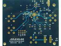 SYS Technology CO., Ltd (4) - Импорт / Экспорт