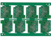 SYS Technology CO., Ltd (6) - Импорт / Экспорт