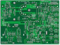 SYS Technology CO., Ltd (7) - Импорт / Экспорт