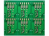 SYS Technology CO., Ltd (8) - Импорт / Экспорт