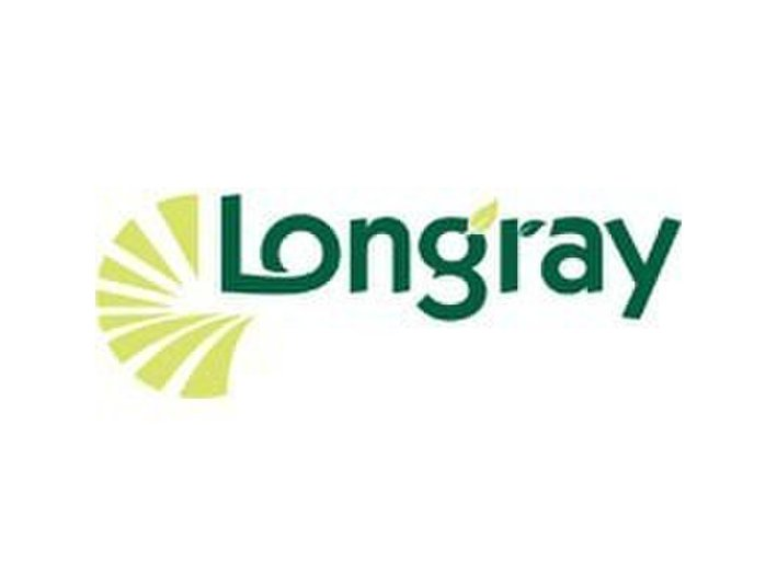 SHENZHEN LONGRAY TECHNOLOGY CO LTD - Home & Garden Services