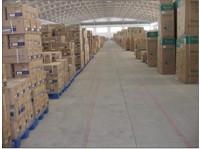 Chinadivision (4) - Import/Export