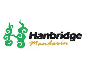 Hanbridge Mandarin - Online courses