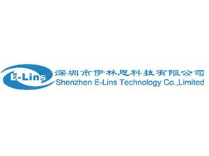 E-lins Technology Co. Ltd. - Electrical Goods & Appliances