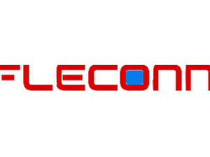 shenzhen fleconn precision technology co., limited - Electrical Goods & Appliances