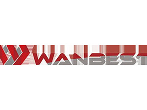Wanbest Co. Ltd - Furniture