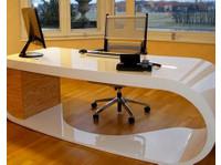 Wanbest Co. Ltd (1) - Furniture