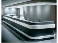 Wanbest Co. Ltd (2) - Furniture