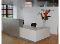 Wanbest Co. Ltd (3) - Furniture