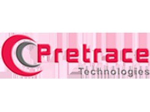 Pretrace Technology Co.,ltd - Sicherheitsdienste