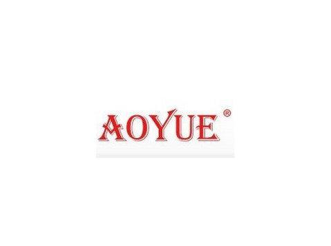 Aoyue International Limited - Sähkölaitteet