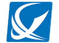 SZ XIANHENG Technology Co., Ltd. (1) - Import/Export