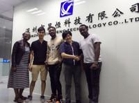 SZ XIANHENG Technology Co., Ltd. (4) - Import/Export