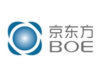 SZ XIANHENG Technology Co., Ltd. (5) - Import/Export