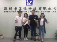 SZ XIANHENG Technology Co., Ltd. (6) - Import/Export